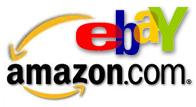 Effortless eBay - Amazon Integration