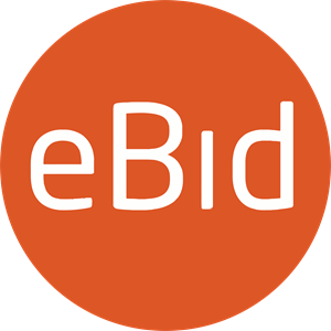 eBidListing Tool