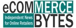 ecommerce bytes logo