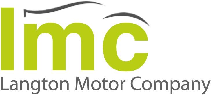 Langton Motor Company