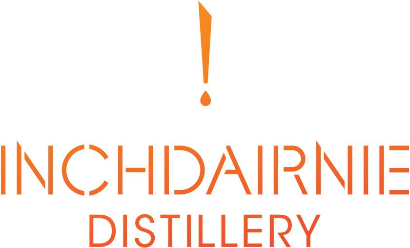 InchDairnie Distillery