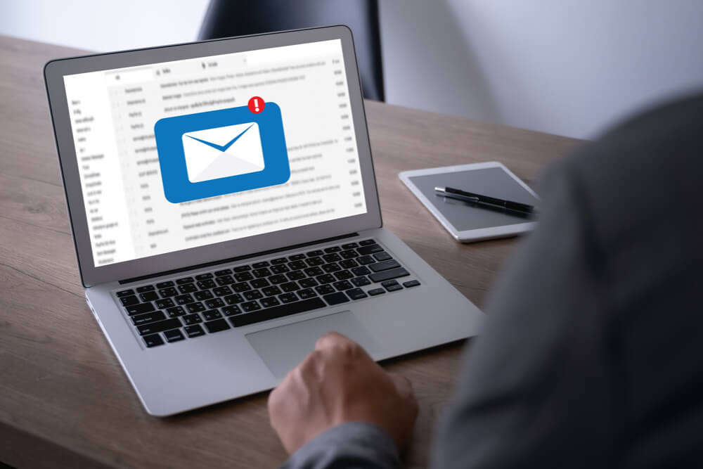 If you want to be successful with Email Marketing you will LOVE this PaperVideo course! You will learn the principles and strategies that work for us and that we have used to build Email Marketing campaigns for over different businesses successfully! Join this course today to master Email Marketing and start to profit from building an email list!