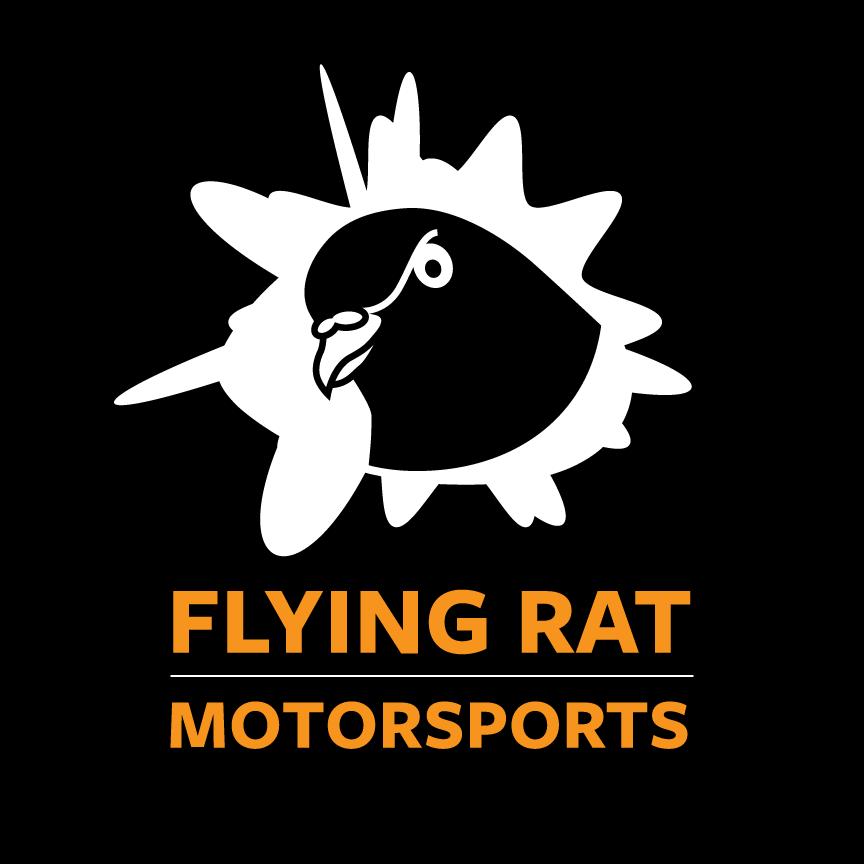 Olaaf Rossi Racing Team