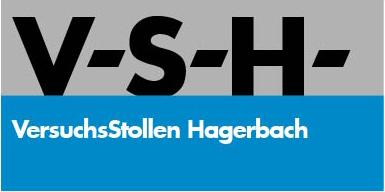 Logo Basler & Hofmann