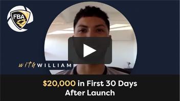 William Thumbnail