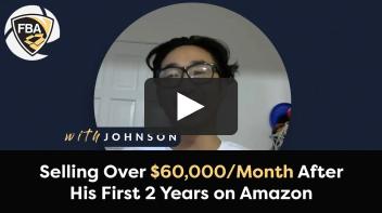 Johnson Thumbnail