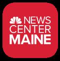 NewsCenter Maine