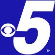 WABI 5 TV