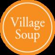 Village Soup