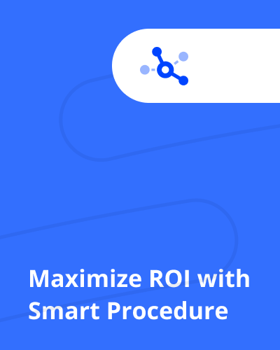 In this ultimate guide to maximizing your ROI with smart procedures, we'll outline the importance of SOPs, how they can positively impact your business, and how to calculate the value of getting it right (+ 4 real-life formulas).