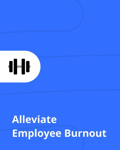 How does it work? In this ultimate guide, we'll share the secrets to how great SOPs can change the workplace and give you a solid strategy for eliminating and alleviating employee burnout for good.