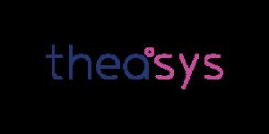 Theasys logo