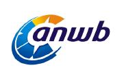 logo: anwb