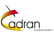 logo: cadran
