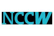 logo: nccw