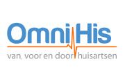 logo: omnlihis