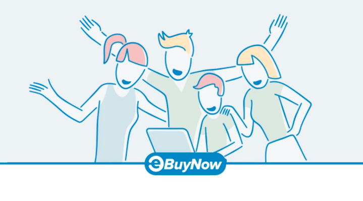 ebuynow picture