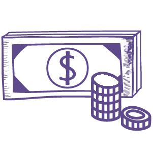 revenue based repayment