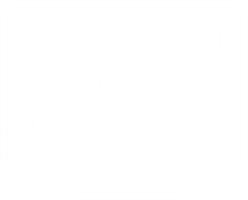 computer vision logo