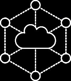 edge compute logo