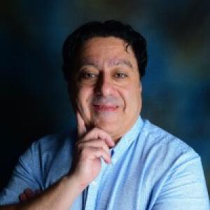Transformational Coach - WIssam Melki