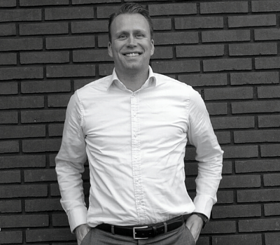 Dennis Kooijman