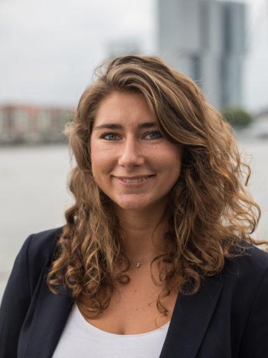 Louisa Schrum