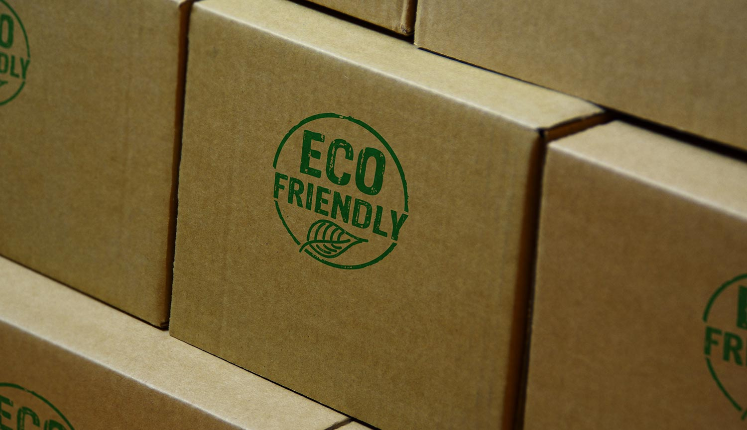 10 tech solutions for an eco-friendly 2020