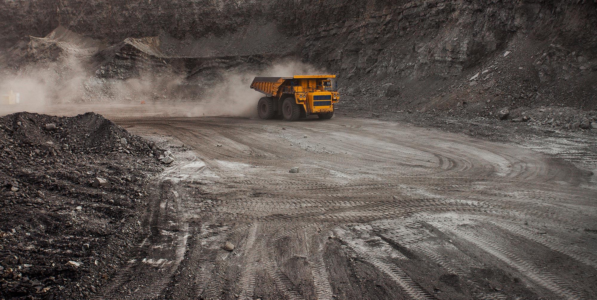 10 innovative companies enabling responsible mining