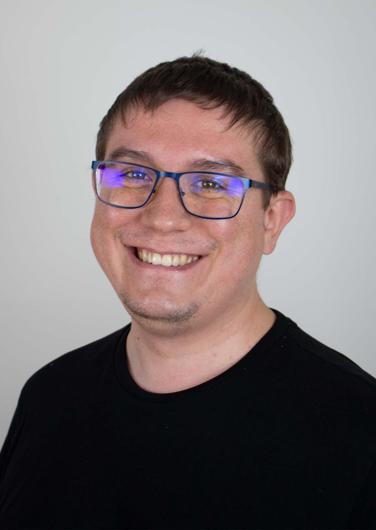 Adam Popkiewicz
