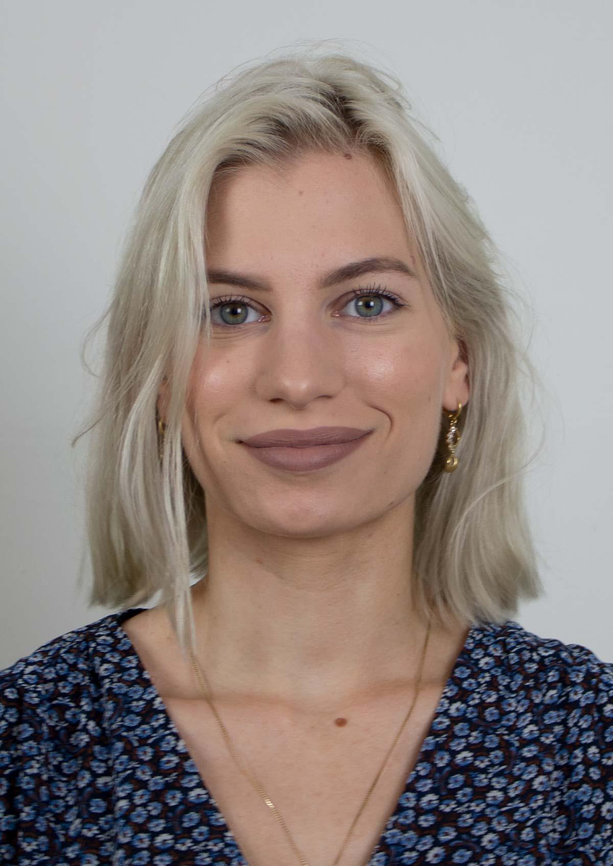 Maria Ani