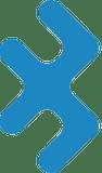 Venture IQ Company Icon