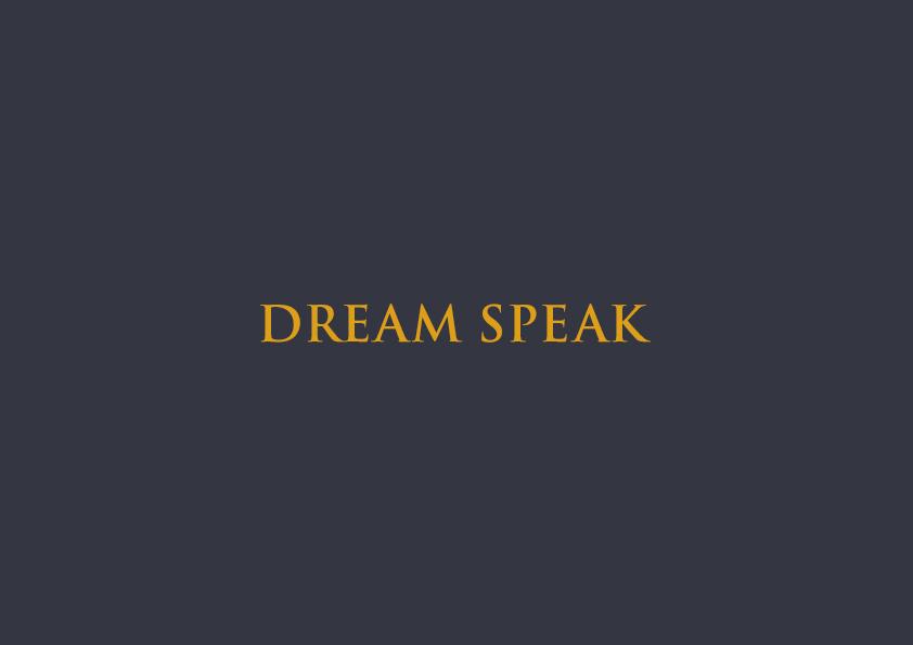 Dream Speak Interview with Brian 'Bad-Jet' Badgette