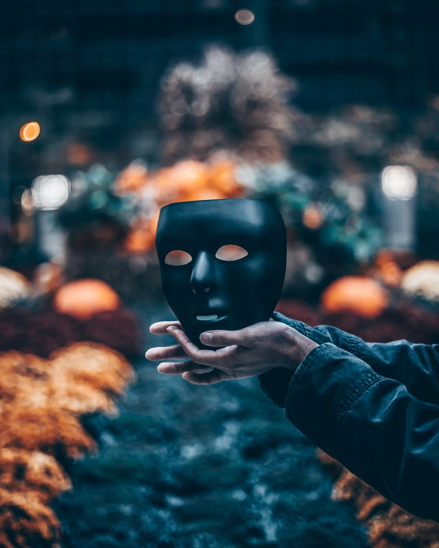 Shadow Integration: The Toltec Way