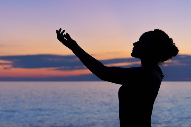 Psychological and Emotional Healing Enabled by Lucid Dreams