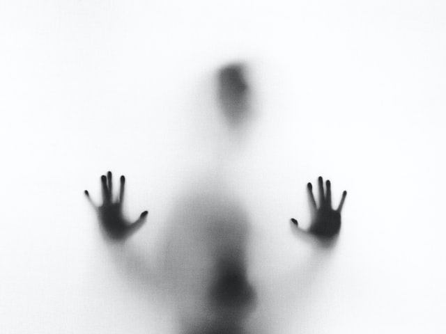 Embracing the Shadow in Dreams