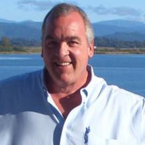 Tony Alvarez