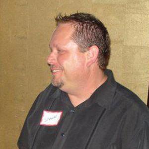 Shawn Watkins