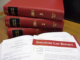 SingaporeLawReports-20050521