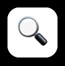 Search OCR