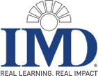 Partenaire - IMD