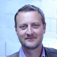 Laurent Haug Advisor