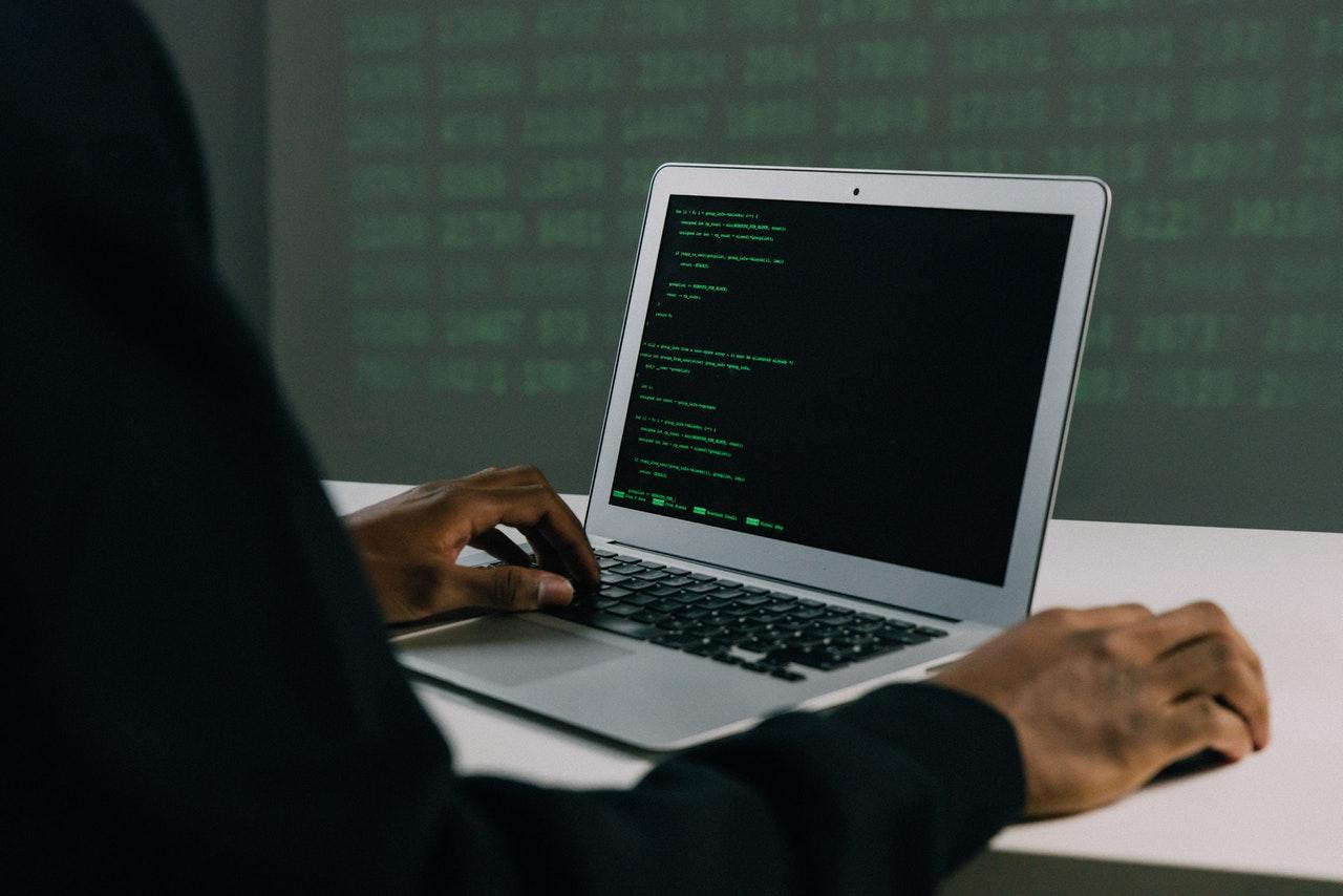 Comment protéger les données personnelles à l'ère du numérique ?