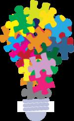 FlowPath as a Problem Solver Part 1