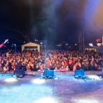 Choosing the right live band for your event