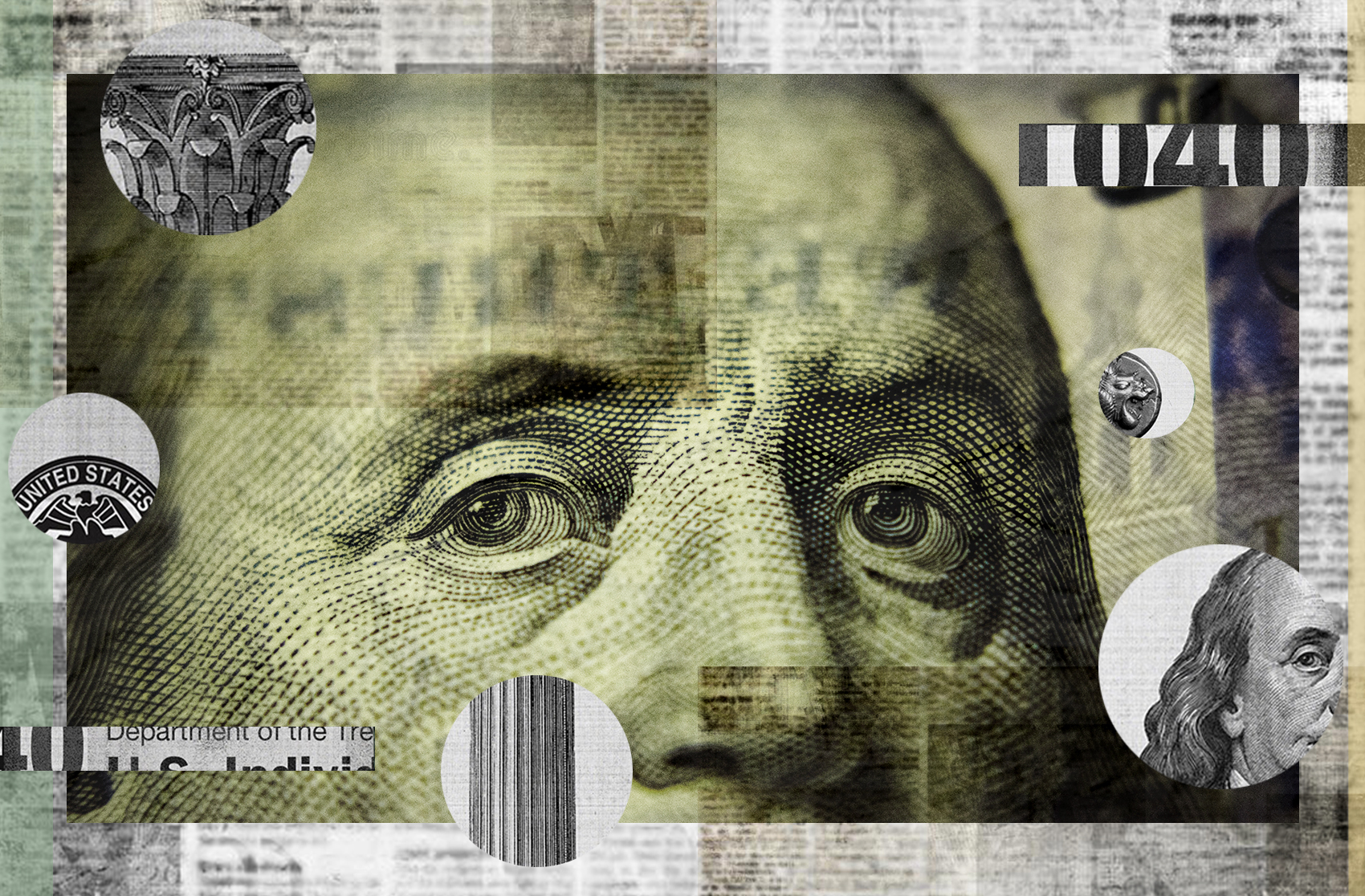 Why the Wealth Tax is a Terrible Idea
