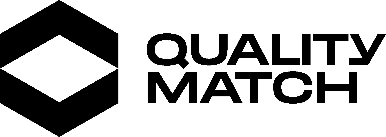 Quality Match logo