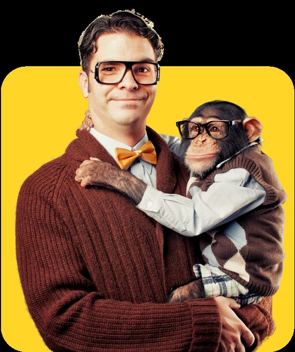 Waffle-insurance-products-page-pet-insurance