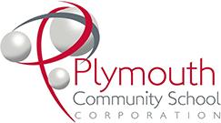 Plymouth School Corporation
