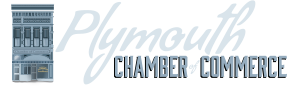Plymouth Indiana Chamber of Commerce